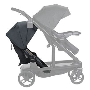 Graco Second Seat for UNO2DUO Stroller