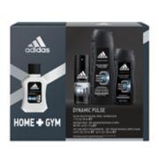 adidas Dynamic Pulse Men's Fragrance 4-pc. Gift Set