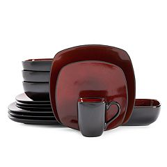 Food Network™ Nori 16-piece Dinnerware Set