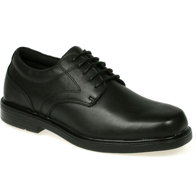 Black Oxford Dress Shoes Kohl S