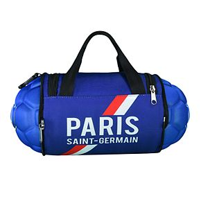 Paris Saint Germain Soccer Ball Lunch Bag
