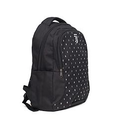Juventus FC Light Sport Backpack