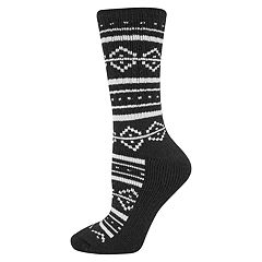 Women's SONOMA Goods for Life™ Wool Trekker Hiking Socks