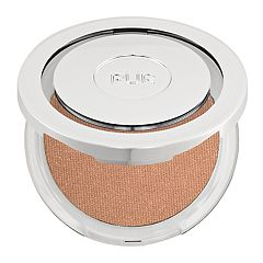 PUR Mineral Glow Skin Perfecting Powder