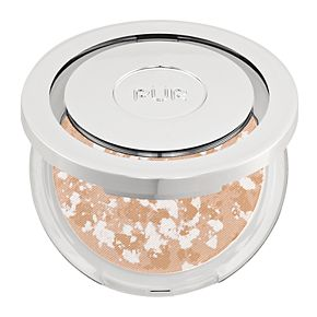 PUR Balancing Act Skin Perfecting Powder