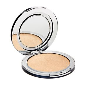 PUR Afterglow Skin Perfecting Powder