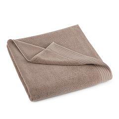 Grand Patrician Turkish Cotton Luxury Bath Sheet