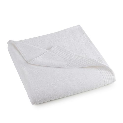 Grand Patrician Turkish Cotton Luxury Bath Sheet