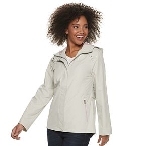 Women's Free Country Radiance Hooded Jacket