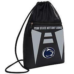 Penn State Nittany Lions Teamtech Back Sack