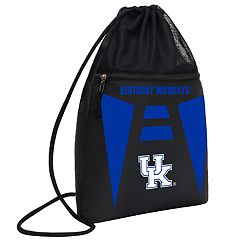 Kentucky Wildcats Teamtech Back Sack