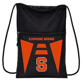 Syracuse Orange Teamtech Back Sack