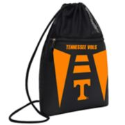 Tennessee Volunteers Teamtech Back Sack