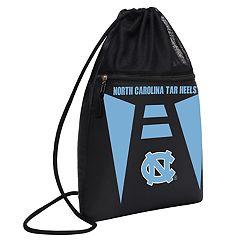 North Carolina Tar Heels Teamtech Back Sack