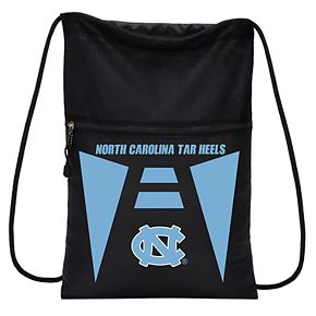 North Carolina Tar Heels Teamtech Back Sack