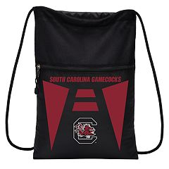 South Carolina Gamecocks Teamtech Back Sack