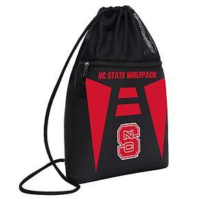 North Carolina State Wolfpack Teamtech Back Sack