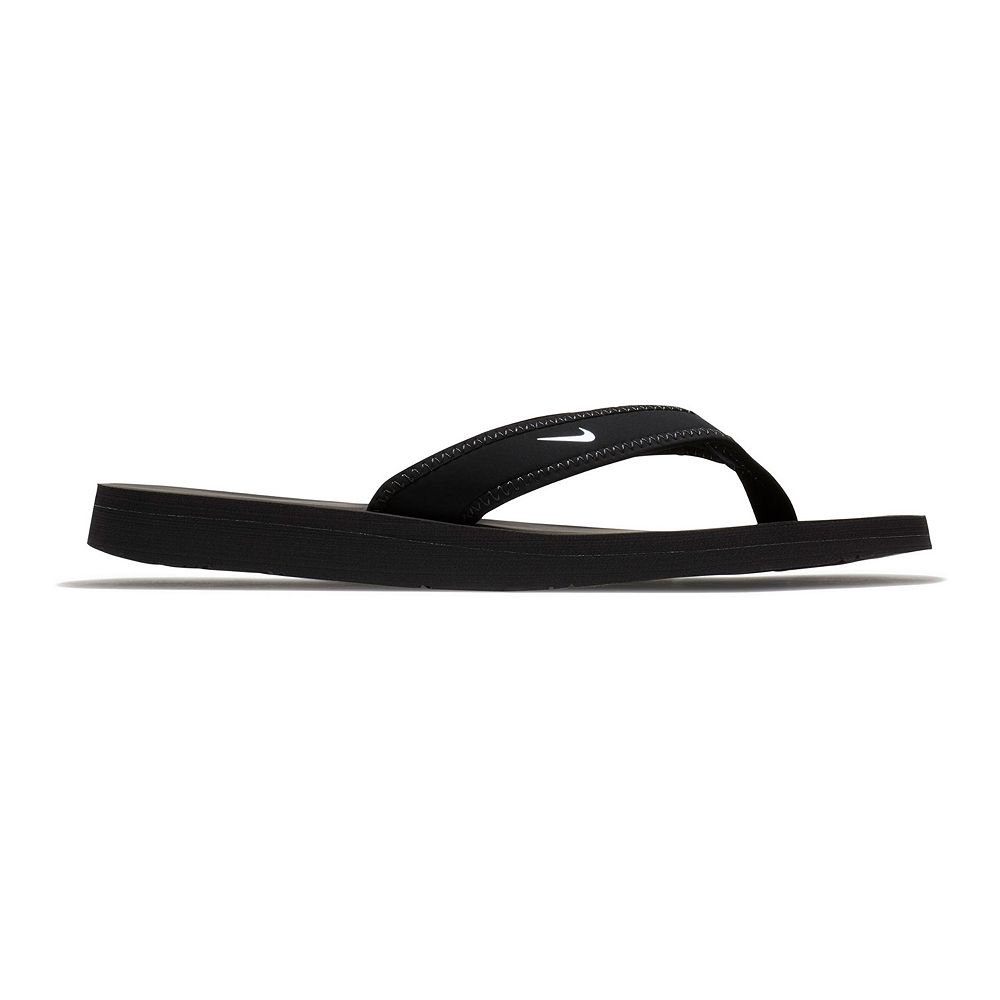 c81bb6d4f7bf Nike Celso Girl Women s Flip-Flop Sandals