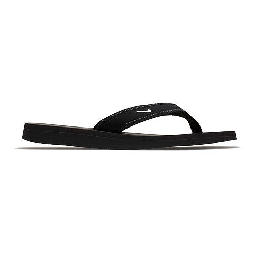 Nike Celso Girl Women's Flip-Flop Sandals