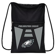 Philadelphia Eagles Teamtech Back Sack