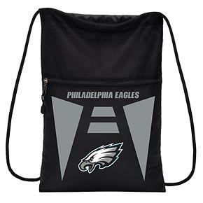 Philadelphia Eagles Teamtech Back Sack