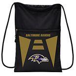 Baltimore Ravens Teamtech Back Sack