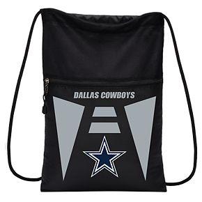 Dallas Cowboys Teamtech Back Sack