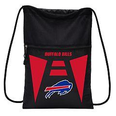Buffalo Bills Teamtech Back Sack