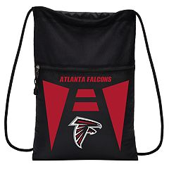 Arizona Cardinals Teamtech Back Sack