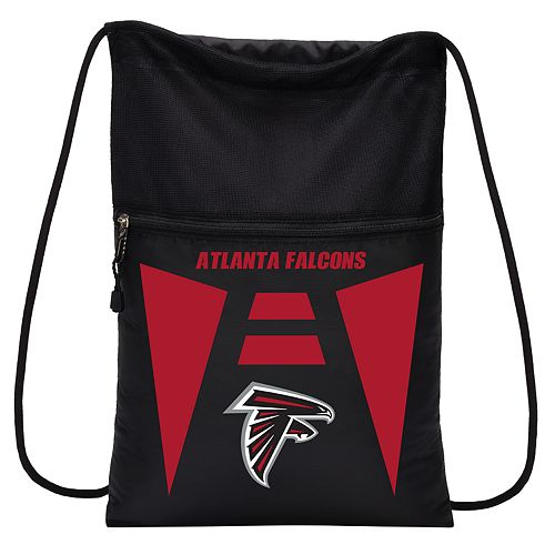 Atlanta Falcons Teamtech Back Sack