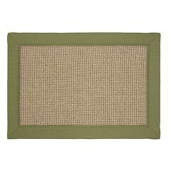 SONOMA Goods for Life™ Memory Foam Rug