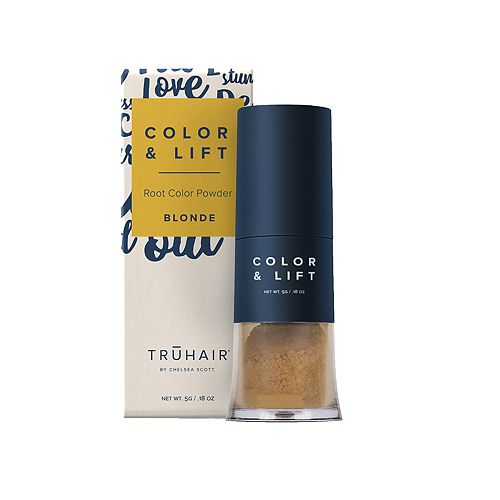 TRUHAIR Color & Lift Root Cover