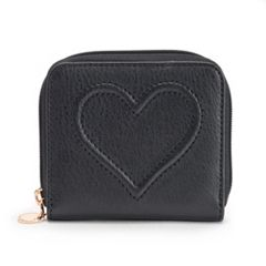 LC Lauren Conrad Sally Wallet