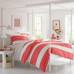 Poppy and Fritz Sloane 3-piece Comforter Set