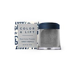 TRUHAIR Color & Lift Root Cover Refill