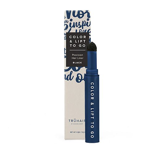 TRUHAIR Color & Lift To Go Precision Hairliner