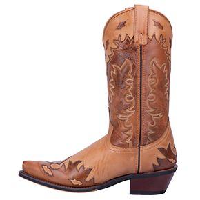 Laredo Nash Men's Cowboy Boots