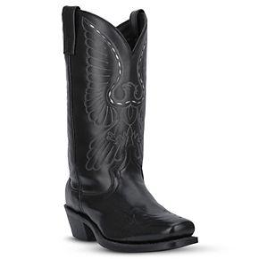 Laredo Gainesville Men's Cowboy Boots