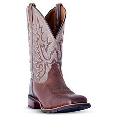 Laredo Heath Men's Cowboy Boots