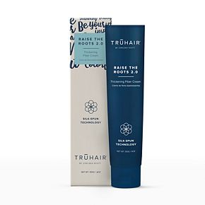 TRUHAIR Raise the Roots Thickening Fiber Cream