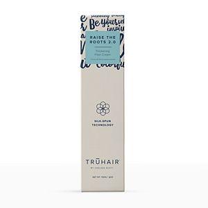 TRUHAIR Raise the Roots Thickening Fiber Cream