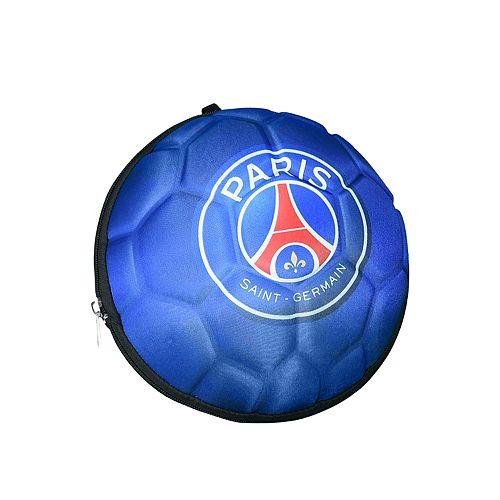 Paris Saint Germain Soccer Ball Duffle Bag