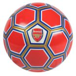 Arsenal FC All Weather Soccer Ball