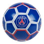 Paris Saint Germain All Weather Soccer Ball