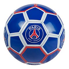 Paris Saint Germain All Weather Soccer Ball