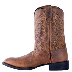 Laredo Crawford Men's Cowboy Boots