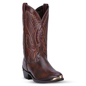 Laredo New York Men's Cowboy Boots