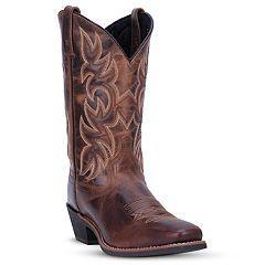 Laredo Breakout Men's Cowboy Boots