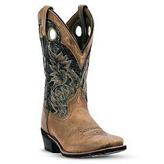 Laredo Stillwater Men's Cowboy Boots