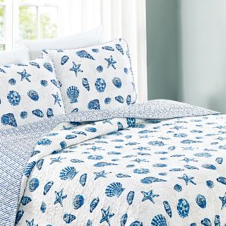 Home Fashion Designs Bali Collection Quilt Set